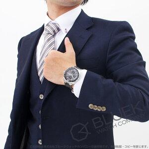 タグホイヤー フォーミュラ1 クロノグラフ 腕時計 メンズ TAG Heuer CAZ2012.BA0876