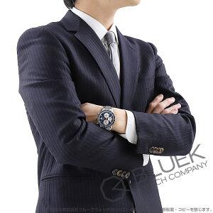 タグホイヤー カレラ クロノグラフ 腕時計 メンズ TAG Heuer CV201AR.BA0715