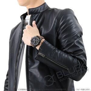 タグホイヤー カレラ クロノグラフ 腕時計 メンズ TAG Heuer CV2A84.FC6394