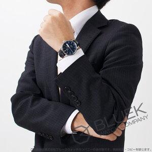 タグホイヤー カレラ アリゲーターレザー 腕時計 メンズ TAG Heuer WAR201E.FC6292