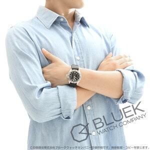 タグホイヤー フォーミュラ1 腕時計 メンズ TAG Heuer WAZ1015.FC8198