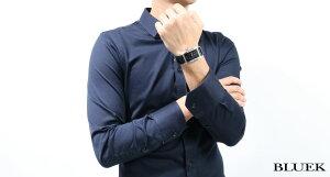 ティファニー グランド アリゲーターレザー 腕時計 メンズ TIFFANY Z0031.68.10A10A70A