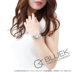 ティファニー アトラス 腕時計 レディース TIFFANY Z1300.68.16A20A00A