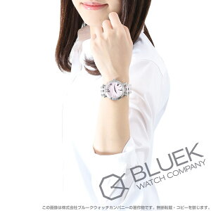 ティファニー アトラス 腕時計 レディース TIFFANY Z1301.11.11A31A00A