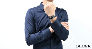 ティファニー ギャラリー 腕時計 メンズ TIFFANY Z3002.68.10A10A68A