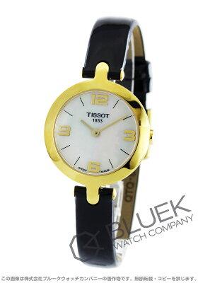 ティソ T-レディ フラミンゴ 腕時計 レディース TISSOT T003.209.36.117.00