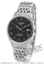ティソ Tissot T-クラシック ル・ロックル メンズ T006.407.11.053.00