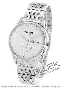ティソ TISSOT 腕時計 T-クラシック ル・ロックル メンズ T006.428.11.038.01