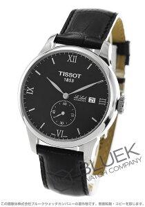 ティソ TISSOT 腕時計 T-クラシック ル・ロックル メンズ T006.428.16.058.01