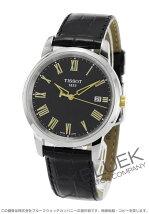 ティソ Tissot T-クラシック クラシック ドリーム メンズ T033.410.26.053.01