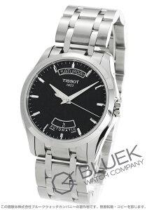 ティソ TISSOT 腕時計 T-クラシック クチュリエ メンズ T035.407.11.051.00