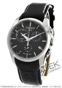 ティソ TISSOT 腕時計 T-クラシック クチュリエ メンズ T035.439.16.051.00