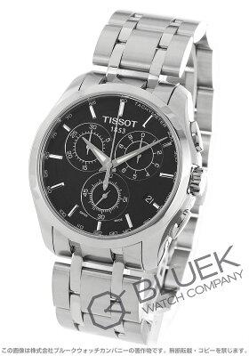 ティソ TISSOT 腕時計 T-クラシック クチュリエ メンズ T035.617.11.051.00