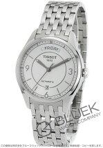 ティソ Tissot T-クラシック T-ONE メンズ T038.430.11.037.00