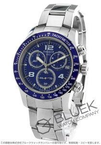 ティソ TISSOT 腕時計 T-スポーツ V8 メンズ T039.417.11.047.02