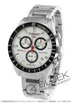 ティソ Tissot T-スポーツ PRS516 メンズ T044.417.21.031.00