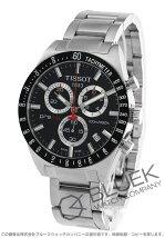 ティソ Tissot T-スポーツ PRS516 メンズ T044.417.21.051.00
