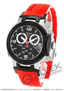 ティソ TISSOT 腕時計 T-スポーツ T-レース メンズ T048.417.27.057.01