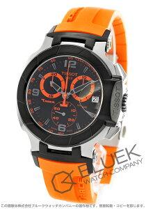 ティソ TISSOT 腕時計 T-スポーツ T-レース メンズ T048.417.27.057.04