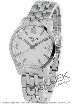 ティソ Tissot T-スポーツ PRC200 メンズ T055.410.11.017.00