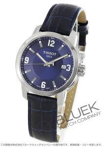 ティソ TISSOT 腕時計 T-スポーツ PRC200 メンズ T055.410.16.047.00