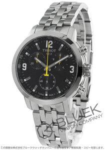 ティソ TISSOT 腕時計 T-スポーツ PRC200 メンズ T055.417.11.057.00