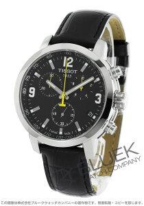 ティソ TISSOT 腕時計 T-スポーツ PRC200 メンズ T055.417.16.057.00
