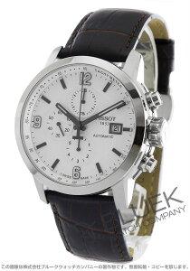 ティソ TISSOT 腕時計 T-スポーツ PRC200 メンズ T055.427.16.017.00