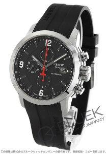 ティソ TISSOT 腕時計 T-スポーツ PRC200 メンズ T055.427.17.057.00