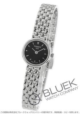 ティソ TISSOT 腕時計 T-レディ ラブリー レディース T058.009.11.051.00