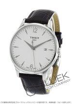 ティソ Tissot T-クラシック トラディション メンズ T063.610.16.037.00