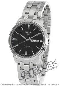 ティソ TISSOT 腕時計 T-クラシック オートマチックIII メンズ T065.430.11.051.00