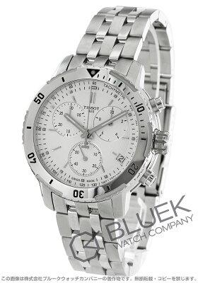 ティソ TISSOT 腕時計 T-スポーツ PRS200 メンズ T067.417.11.031.01
