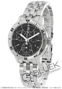 ティソ TISSOT 腕時計 T-スポーツ PRS200 メンズ T067.417.11.051.01