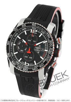 ティソ TISSOT 腕時計 T-スポーツ PRS516 エクストリーム メンズ T079.427.27.057.00