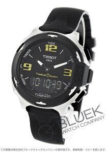 ティソ TISSOT 腕時計 T-スポーツ T-レース メンズ T081.420.17.057.00