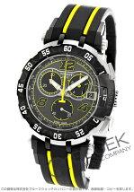 ティソ Tissot T-スポーツ T-レース トーマス・ルティ2016 世界限定2112本 メンズ T092.417.27.067.00