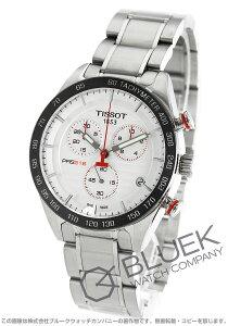 ティソ TISSOT 腕時計 T-スポーツ PRS516 メンズ T100.417.11.031.00