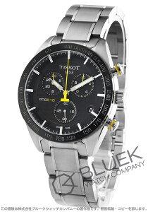 ティソ TISSOT 腕時計 T-スポーツ PRS516 メンズ T100.417.11.051.00