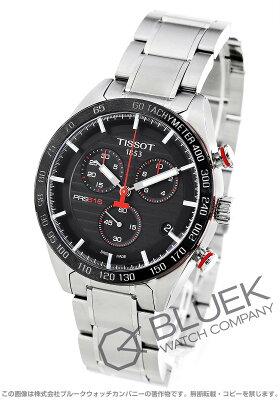 ティソ T-スポーツ PRS516 クロノグラフ 腕時計 メンズ TISSOT T100.417.11.051.01