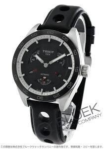 ティソ TISSOT 腕時計 T-スポーツ PRS516 メンズ T100.428.16.051.00