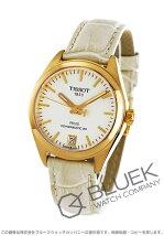 ティソ Tissot T-クラシック PR100 レディース T101.207.36.031.00