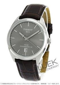 ティソ TISSOT 腕時計 T-クラシック PR100 メンズ T101.407.16.071.00