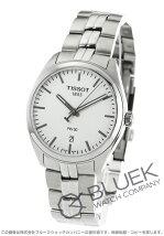 ティソ Tissot T-クラシック PR100 メンズ T101.410.11.031.00