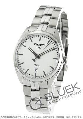 ティソ TISSOT 腕時計 T-クラシック PR100 メンズ T101.410.11.031.00