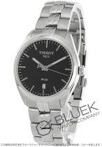 ティソ Tissot T-クラシック PR100 メンズ T101.410.11.051.00
