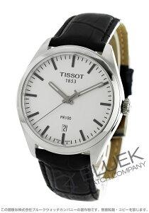 ティソ TISSOT 腕時計 T-クラシック PR100 メンズ T101.410.16.031.00