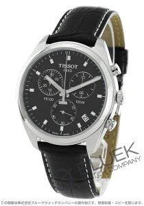 ティソ TISSOT 腕時計 T-クラシック PR100 メンズ T101.417.16.051.00