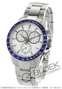 ティソ TISSOT 腕時計 T-スポーツ V8 メンズ T106.417.11.031.00