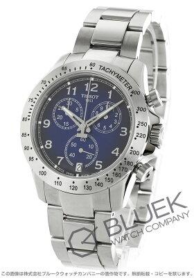 ティソ TISSOT 腕時計 T-スポーツ V8 メンズ T106.417.11.042.00